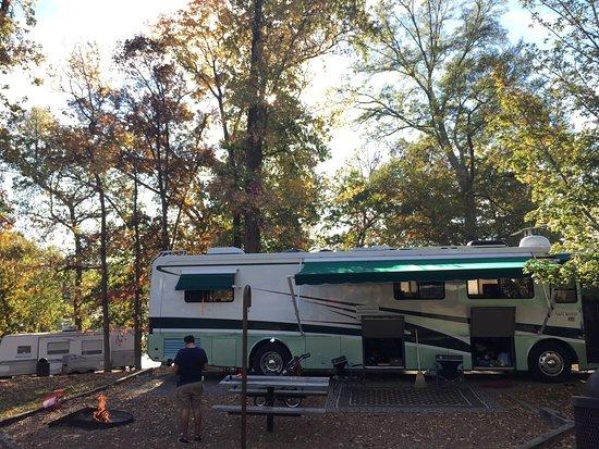 Hixson, TN: photo2.jpg