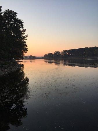 Hixson, TN: photo3.jpg