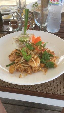 Katathani Phuket Beach Resort: photo0.jpg