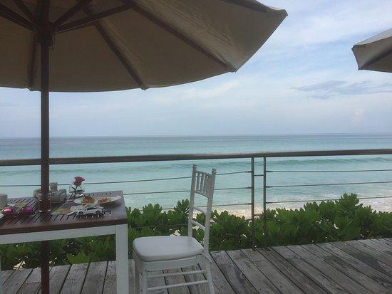 Katathani Phuket Beach Resort: photo2.jpg