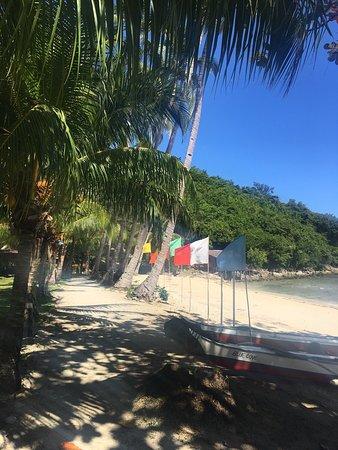Port Barton, Filipinas: photo2.jpg