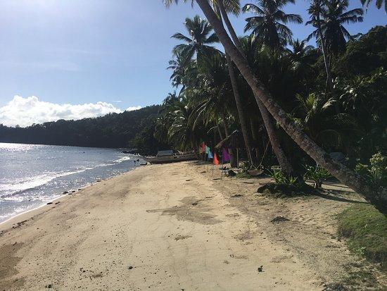 Port Barton, Filipinas: photo3.jpg