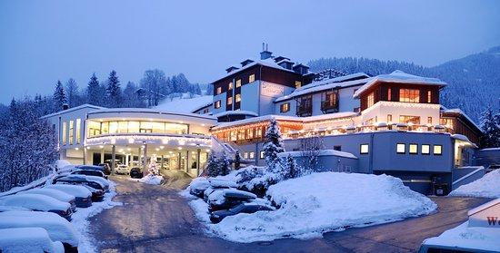 Photo of Sporthotel Wagrain