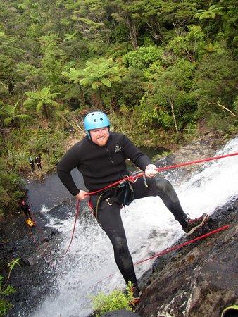 AWOL Canyoning Adventures: photo3.jpg