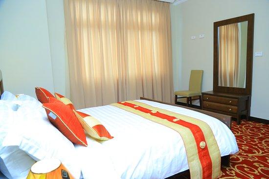 Sersa Furnished Apartments