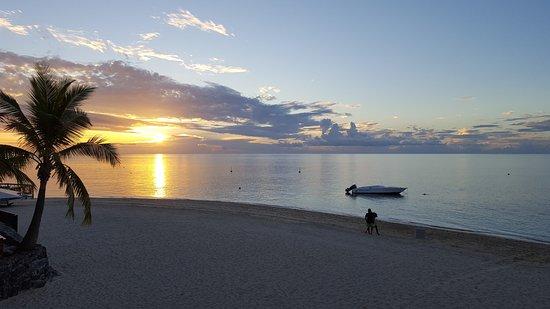 Foto de Castaway Island (Qalito)