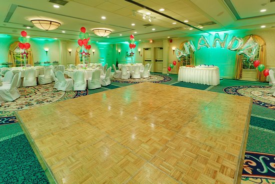 Mount Kisco, NY: Bar/Bat Mitzvah
