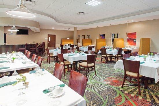 Dover, DE: Restaurant