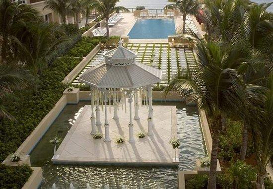 Singer Island, FL: Ocean Terrace