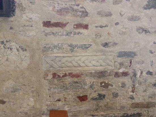 Sesto Calende, Italy: San Donato, IX-X secolo d.C.