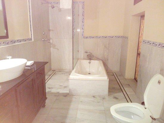 pal garh hotel jodhpur inde voir les tarifs 7 avis et 79 photos. Black Bedroom Furniture Sets. Home Design Ideas
