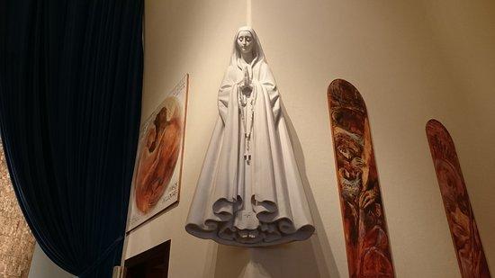 Santuario Nacional de Cristo Rei: DSC_1957_large.jpg