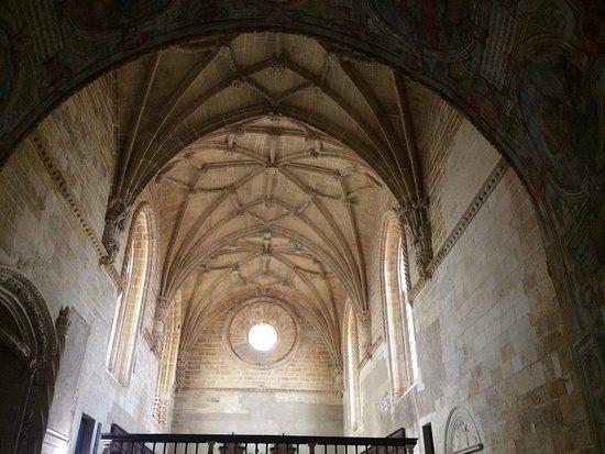 Томар, Португалия: photo4.jpg