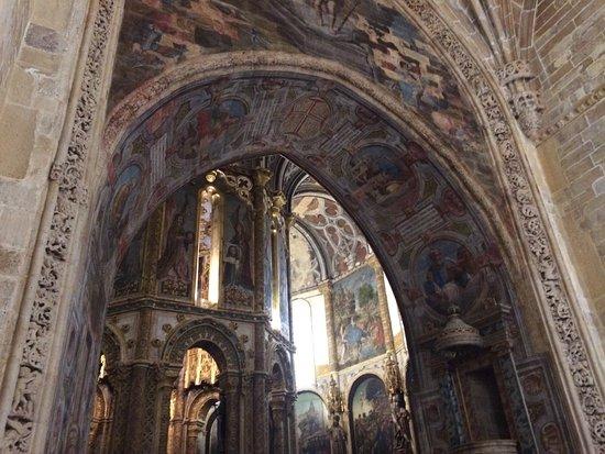 Томар, Португалия: photo5.jpg