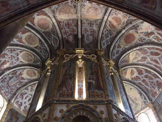 Томар, Португалия: photo6.jpg