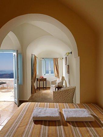 Tholos Resort