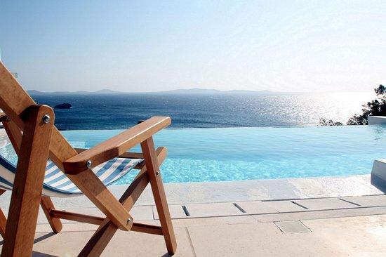 Agios Stefanos, Yunanistan: Other