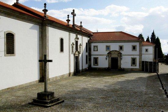 Vila Pouca da Beira照片