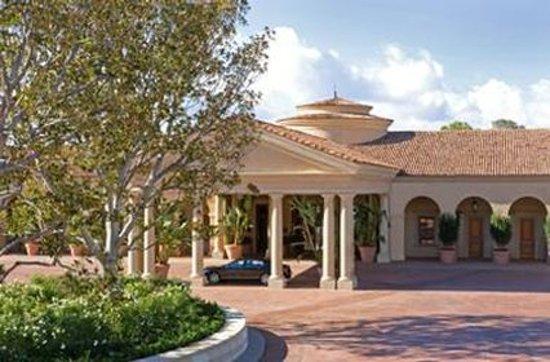 Photo of The Resort at Pelican Hill Newport Beach