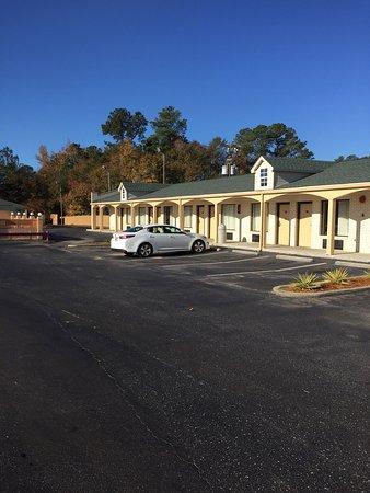 Sumter, Carolina del Sur: photo5.jpg