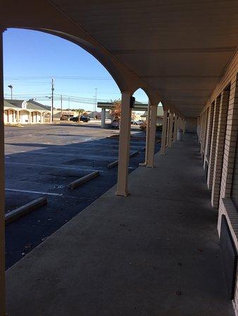 Sumter, Carolina del Sur: photo8.jpg