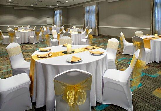 Lutz, FL: Manatee Room