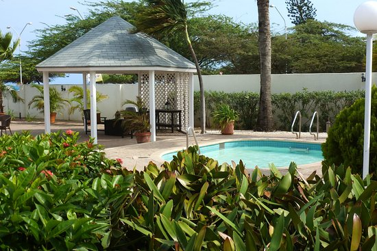 Mvc Eagle Beach Updated 2017 Prices Amp Hotel Reviews
