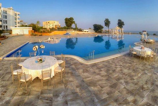 Jasmine court hotel /u0026 casino 5 kyrenia horseshoe casino hotel rooms