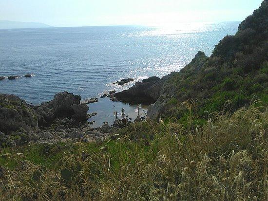 Milazzo, Italia: IMG-20160702-WA0018_large.jpg