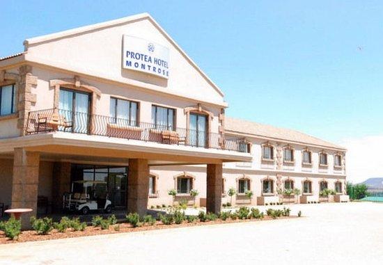 Photo of Protea Hotel Montrose Harrismith