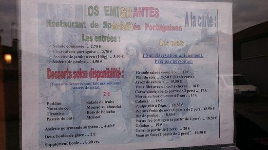 Decines-Charpieu, Francia: carte