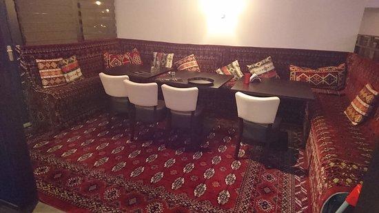 Mazar Afghaans Indiaas Restaurant Arnhem Restaurantbeoordelingen Tripadvisor