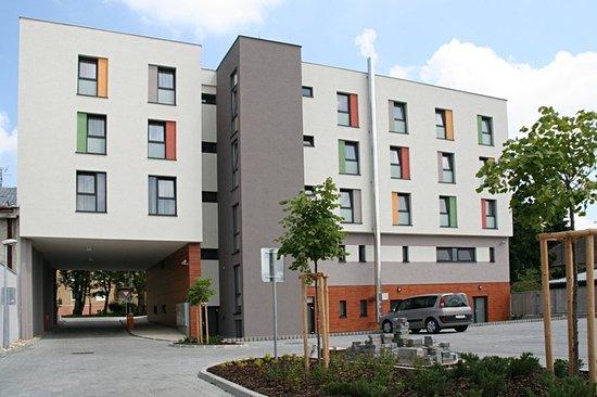 Photo of IMPIQ Hotel Trnava