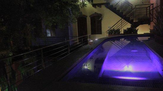 Casa de Isabella - a Kali Hotel: IMG_20161130_202535_large.jpg