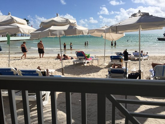 Key Colony Beach, Flórida: photo0.jpg