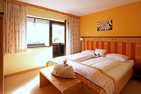 Leutasch, Austria: Appartement Claudia - Handl