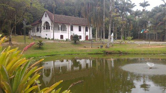Museu de Arte de Joinville