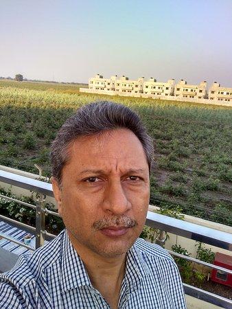 Dahej, India: IMG_20161125_074819162_HDR_large.jpg