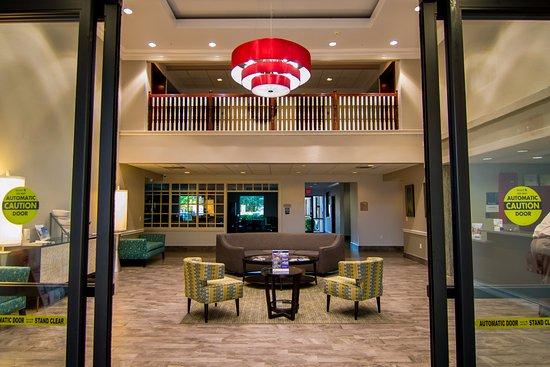 BEST WESTERN Galleria Inn & Suites Photo