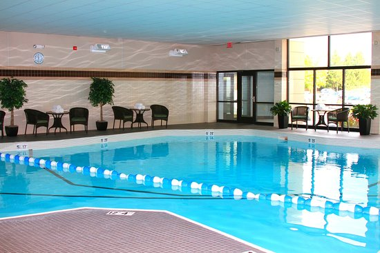 Liverpool, NY: Swimming Pool