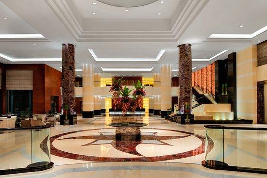 宿務雷迪森布盧酒店照片