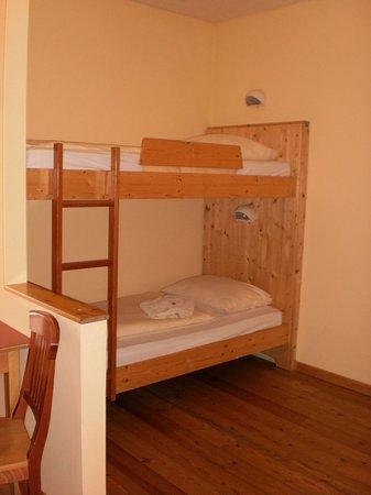 Murau, Αυστρία: Comfort family room
