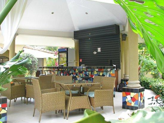 Bilde fra Las Brisas Resort and Villas