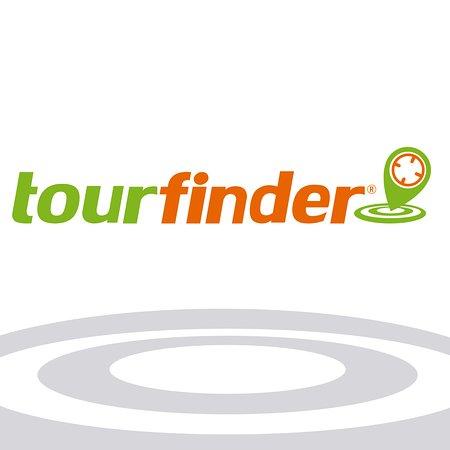 Tour Finder