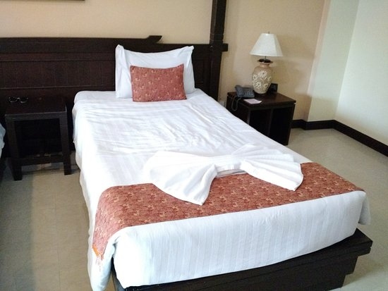 Thong Ta Resort UPDATED 2018 Reviews Price parison and 496