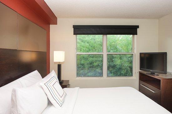 Residence Inn Phoenix Mesa-billede