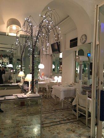 Ristorante ristorante urbani in torino con cucina italiana - Ristorante ristorante da silvana in torino con cucina italiana ...