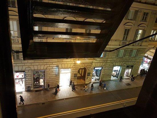 Hotel Meuble Suisse : 20161201_180004_large.jpg