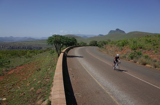 Graskop, Afrique du Sud : photo0.jpg