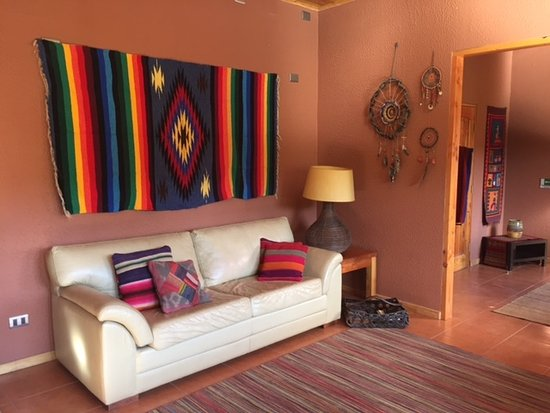 Imagen de Casa Solcor Boutique Bed &Breakfast